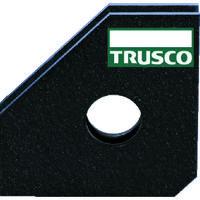 トラスコ中山(TRUSCO) マグネット六角ホルダ 90X14X90 TMS-9 1個 232-0975 (直送品)