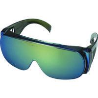 TRUSCO(トラスコ中山) 保護 メガネ併用 エアプラズマメガネ IR5.0 TPZ2005 1個 299-9994 (取寄品)