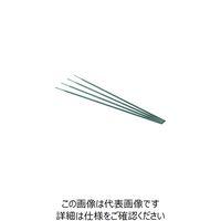 トラスコ中山 TRUSCO 一般軟鋼用溶接棒 心線径2.0mm 棒長250mm TSR2205 1セット(49本:49本入×1箱) 256ー1913 (直送品)