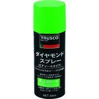 トラスコ中山 TRUSCO ダイヤモンドスプレー 6ミクロン 40ml DM40SP6 1セット(1本入) 175ー7636 (直送品)