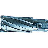 大見工業 35Sクリンキーカッター 24.0mm CCSQ240 1本 105-2993 (直送品)