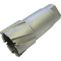 大見工業 50Hクリンキーカッター 22.0mm CRH-22.0 1本 105-4481 (直送品)