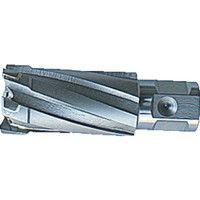 大見工業 大見 35Sクリンキーカッター 21.0mm CCSQ210 1本 105ー2969 (直送品)