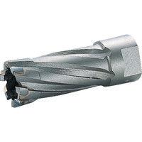 大見工業 大見 50Hクリンキーカッター 26.0mm CRH26.0 1本 105ー4538 (直送品)