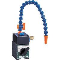 トラスコ中山 TRUSCO マグネット付ノズル 切削液補給用 TMN1 1セット 219ー8592 (直送品)