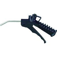トラスコ中山 TRUSCO ブローガン標準型 90mm BR90 1セット(1個入) 231ー4754 (直送品)