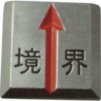 トラスコ中山 TRUSCO クリアーライン 貼付式 5枚入 TCL10 1セット(5枚:5枚入×1パック) 274ー7006 (直送品)