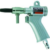 トラスコ中山(TRUSCO) エアブラストガン 噴射ノズル 口径6mm MAB-11-6 1台 227-5732 (直送品)