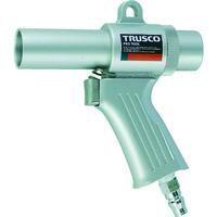 トラスコ中山 TRUSCO エアーガン 最小内径22mm MAG22 1個 227ー5767 (直送品)
