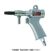 トラスコ中山 TRUSCO エアブラストガン 噴射ノズル 口径8mm MAB118 1台 227ー5741 (直送品)