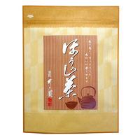 井六園 ほうじ茶 1袋(200g)