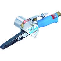 コンパクト・ツール(COMPACT TOOL) ベルトサンダー 10・12mmベルトサンダー 212A 212A 1台 391-3490 (直送品)
