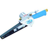 コンパクト・ツール(COMPACT TOOL) 20mmベルトサンダー 220 220 1台 391-3503 (直送品)