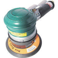 コンパクト・ツール(COMPACT TOOL) 非吸塵式ダブルアクションサンダー 905A4 MPS 905A4 MPS 1台 391-3546 (直送品)