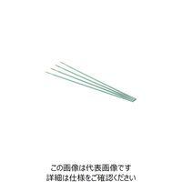 トラスコ中山 TRUSCO ステンレス用溶接棒 心線径2.0mm 棒長250mm TSS308205 256ー2006 (直送品)