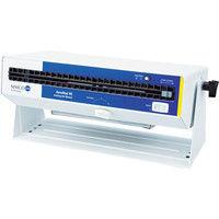 シムコジャパン(SIMCO) SIMCO イオナイジングエアーブロワー XC 1個 365-2521(直送品)