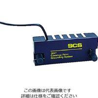 スリーエム ジャパン 3M アース分配用アクセサリー 3047 3047 1個 282ー0820 (直送品)