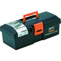 トラスコ中山(TRUSCO) プラスチック工具箱 プロツールボックス TTB901 389-4801 (直送品)