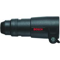 BOSCH(ボッシュ) チゼルアダプター MV200/1 1個 378-5530 (直送品)