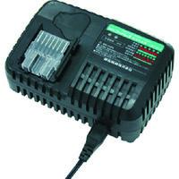 育良精機 育良 ISーMP15LE 18LE用充電器 LBC1814 1個 382ー4365 (直送品)