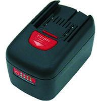 育良精機 IS-MP15LE 18LE用電池パック(52129) LIB1830 1個 382-4373 (直送品)