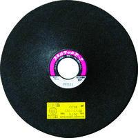 日本レヂボン スキルタッチR2 CC16 100×3×15 CC16 R2CC161003-16 1セット(20枚) 377-4210 (直送品)