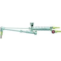 日酸TANAKA 日酸TANAKA 中形切断器Zノバック LPG Q501Z 1台 389ー1704 (直送品)