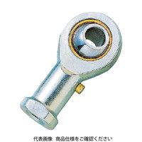 トラスコ中山 TRUSCO ロッドエンド 給油式 メネジ12mm PHS12 1箱 280ー7629 (直送品)