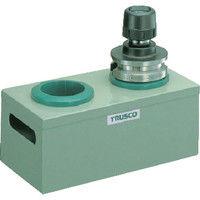 トラスコ中山 TRUSCO ツーリングケース BT・NT兼用50用 2個収納 NT502 1台 505ー0391 (直送品)