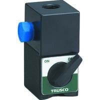 トラスコ中山 TRUSCO エアージェット用マグネット AJMG 1個 227ー5139 (直送品)