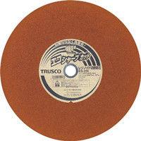 トラスコ中山(TRUSCO) 切断砥石 エコシャープカット 355X3.0X25.4 ES-355 1セット(20枚) 510-7113 (直送品)