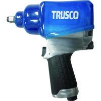 トラスコ中山(TRUSCO) エアインパクトレンチ 差込角12.7mm TAIW-1460 1台 287-9816 (直送品)
