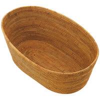 ケタ材 テーブルバスケット Mサイズ