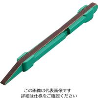 トラスコ中山 TRUSCO マルチサンドペーパー #320 MSP320 1本 219ー6883 (直送品)