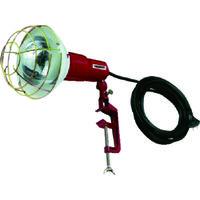 トラスコ中山 TRUSCO リフレター投光器 防雨プラグ付コード30cm 500W RT500 1台 233ー0709 (直送品)