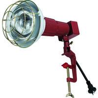 トラスコ中山 TRUSCO 調光器付投光器 500W RT505A 1台 287ー8950 (直送品)