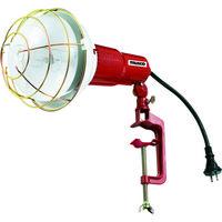 トラスコ中山 TRUSCO 水銀灯 500W コード30cm NTG500W 1台 233ー0831 (直送品)