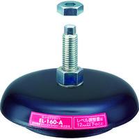 昭和電線デバイステクノロジー 昭和電線 ELショウマウント EL190E 1個 233ー0636 (直送品)