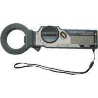 デジタル・クランプメーター 交流 平均値方式 MODEL2020 321-4290 マルチ計測器 (直送品)