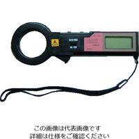ミニ・クランプリーカー 交流 平均値方式 MODEL220 321-4303 マルチ計測器 (直送品)