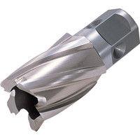 日東工器 ハイブローチ ワンタッチタイプ 17.5X25L NO.16281 1個 117-1232 (直送品)