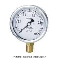 右下精器製造 グリセリンーT GLT-21-6MP 1個 308-4051 (直送品)