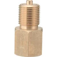 右下精器製造 ジョイントBC MJ-341 1個 326-0542 (直送品)