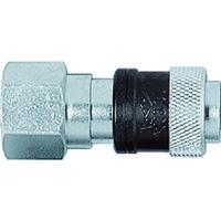 小池酸素工業 小池酸素 アポロコック ( ソケット ) GS1 1本 251ー7388 (直送品)