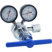 ヤマト産業 窒素ガス用調整器 YR-5062-1101-2221-N2 YR-5062 1台 126-7663 (直送品)