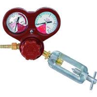 ヤマト産業 溶断用調整器 SSボーイジュニア(AC) N-SSJ-AC 1個 281-6075 (直送品)