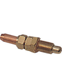 ヤマト産業 ヤマト 大型A号切断火口 NO.3 アセチレン用 CN23 1個 126ー5041 (直送品)