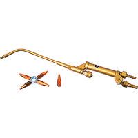 ヤマト産業 小型溶接器(AC)関西式 火口付 N-YW-3-W 1台 281-6016 (直送品)
