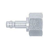 小池酸素工業 小池酸素 アポロコック OP1 1個 251ー7591 (直送品)