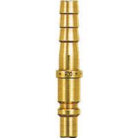 日東工器 ミニカプラ酸素用 22PH 1個 112ー9813 (直送品)